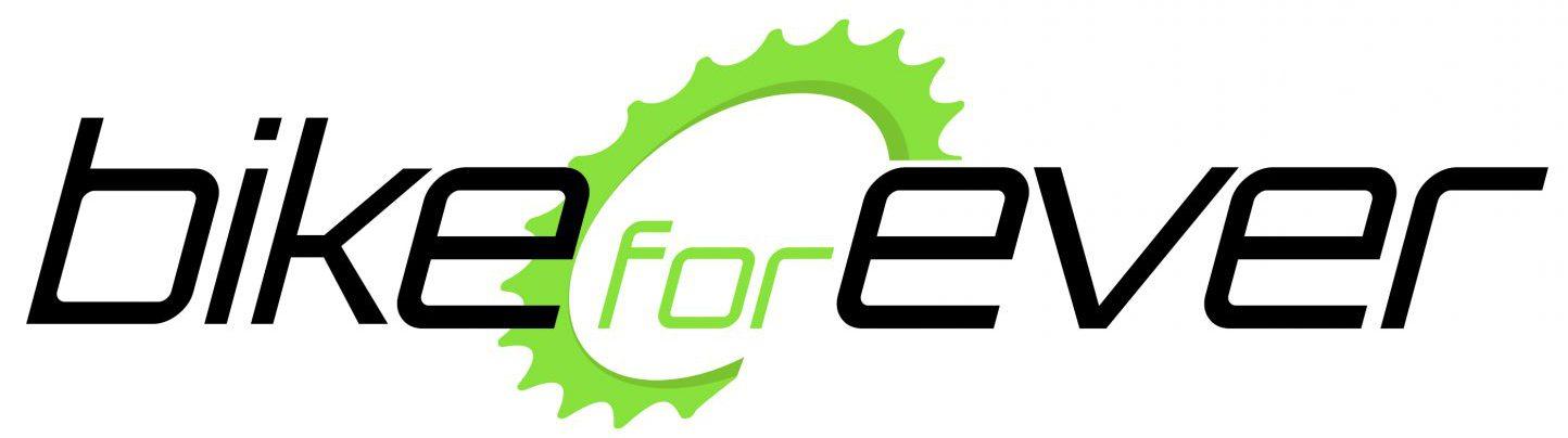Bikeforever Arenys