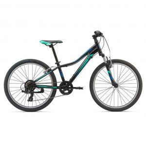 Liv Enchant 2 24 bikeforever arenys