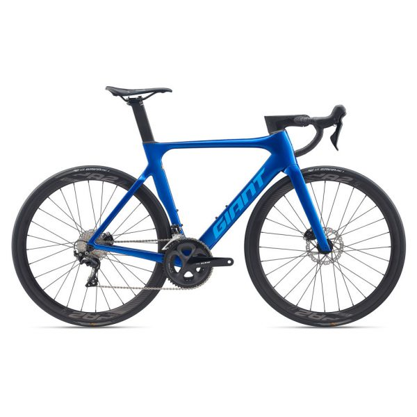 Giant Propel advanced 2 disc bikeforever arenys