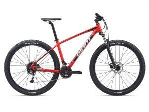 Giant Talon 29 3 bikeforever arenys