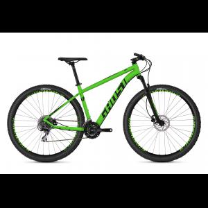 ghost kato 3.9 bikeforever arenys