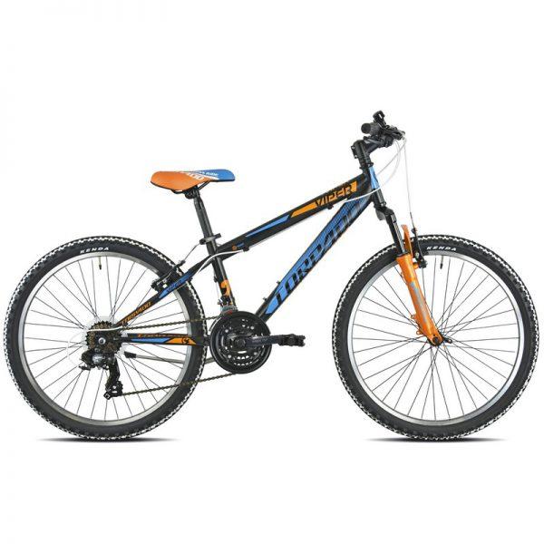 Torpado Viper bikeforever arenys