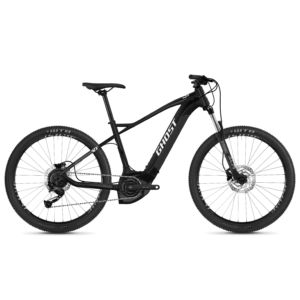Ghost HTX 2.7+ bikeforever arenys
