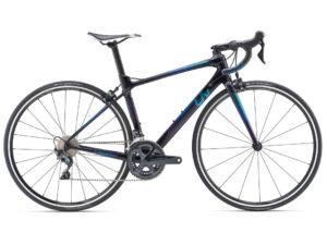 Liv langma advanced 1 bikeforever arenys
