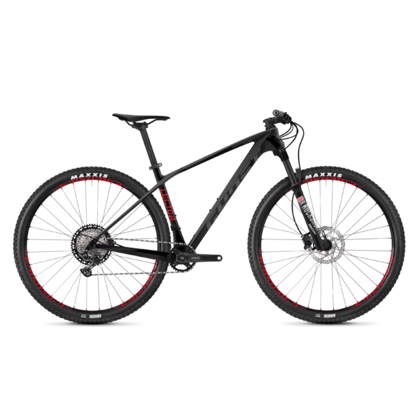 Ghost Lector 2.9 Bikeforever Arenys