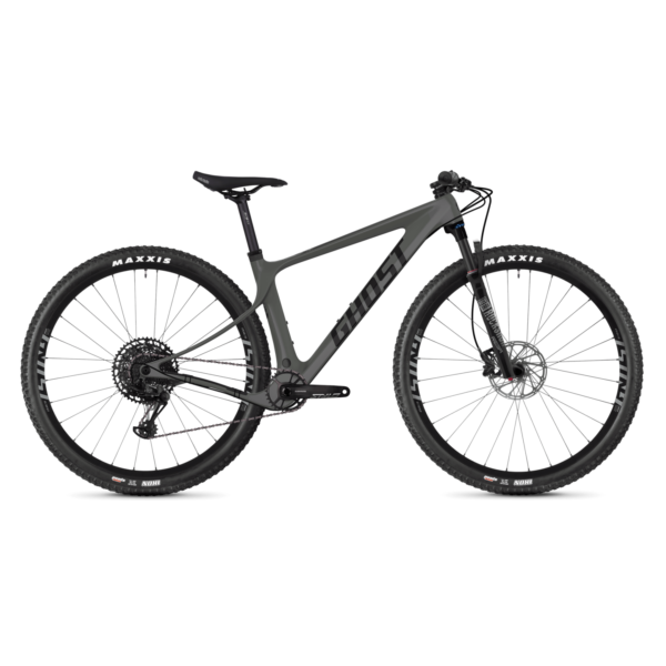 Ghost Lector Essential Bikeforever Arenys