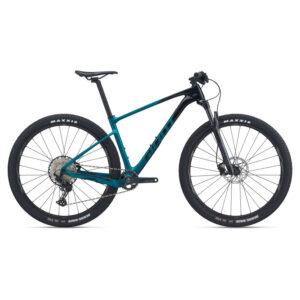 Giant XTC Advanced 29 2 Bikeforever Arenys