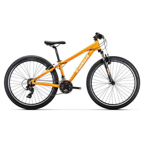 Conor 5200 Bikeforever Arenys