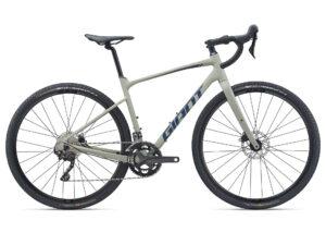Giant Revolt 1 Bikeforever Arenys