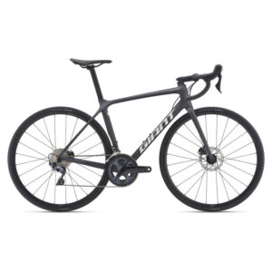 Giant tcr advanced 1 disc pro compact bikeforever arenys