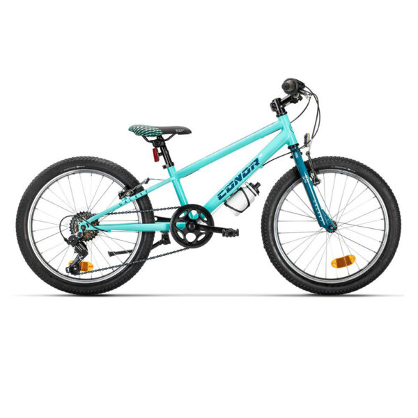 conor galaxy bikeforever arenys