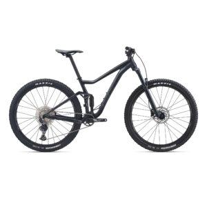Giant Stance 29 1 Bikeforever Arenys