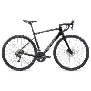 Giant Defy Advanced 2 bikeforever arenys