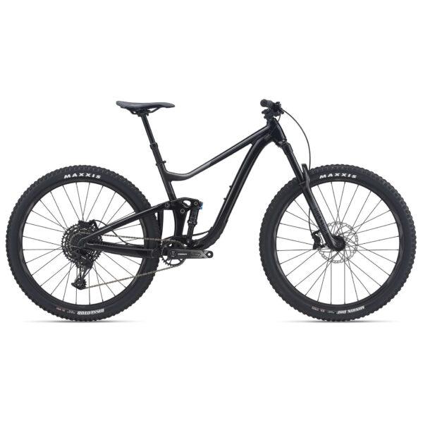 giant trance x3 bikeforever arenys