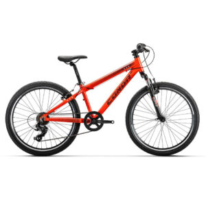 Conor 440 Bikeforever Arenys