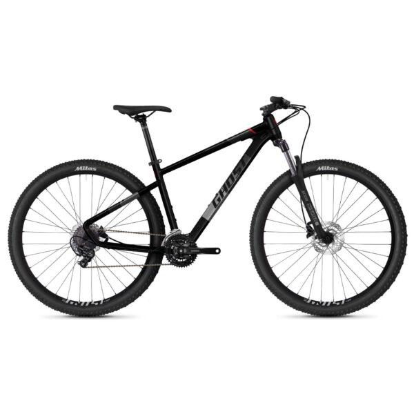 Ghost Kato Base bikeforever arenys