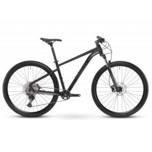 ghost kato pro bikeforever arenys