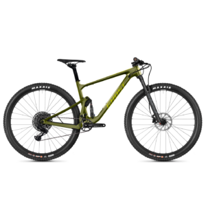 ghost lector fs universal bikeforever arenys