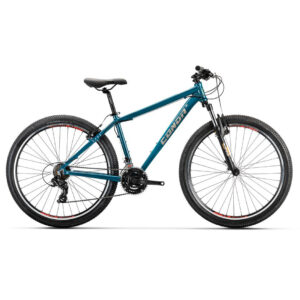conor 5400 bikeforever arenys