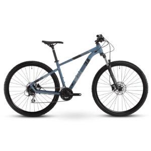 ghost kato essential bikeforever arenys